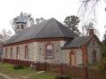 Kaltenes baznīca
