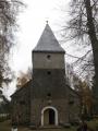 Rojas baznīca